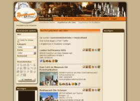 restaurant-online.de