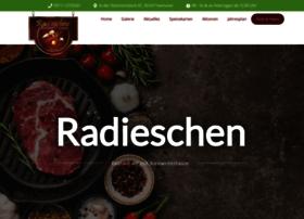 restaurant-radieschen.de