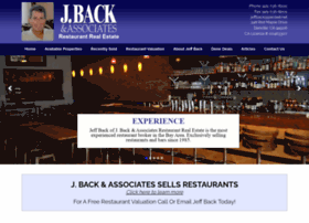 restaurant-realty-for-sale.com