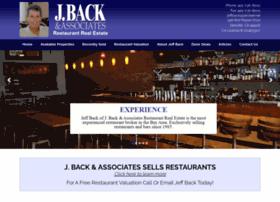 restaurant-realty-for-sale.com