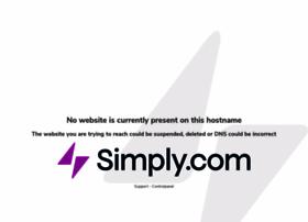 restaurant-relae.dk