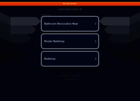 restaurant-reuter.de