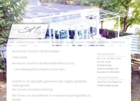 restaurant-schloss-halberg.de