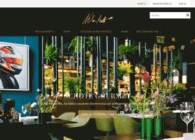 restaurant-schote.de