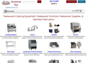 restaurant-services.com