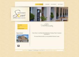restaurant-sonne-weisslingen.ch