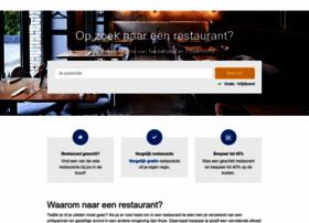 restaurant-spot.nl