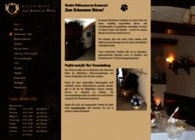 restaurant-zum-schwarzen-baer.de