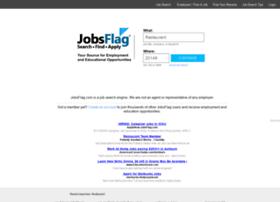 restaurant.jobsflag.com