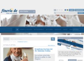 restaurant.rp-online.de