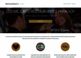 restaurant50.com