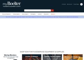 restaurantandkitchensupply.com