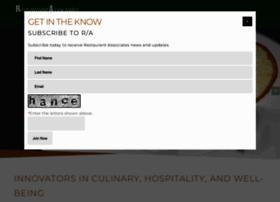 restaurantassociates.com