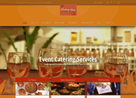 restaurantchutneymary.com