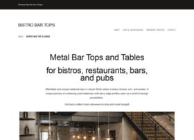 restaurantcountertops.com