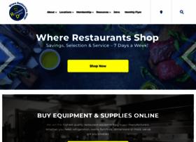 restaurantdepot.com