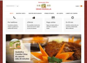 restaurante-chino-granmuralla.com