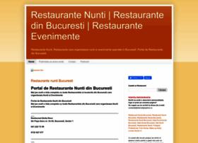 restaurante-nunti.blogspot.com
