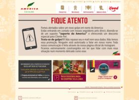 restauranteamerica.com.br