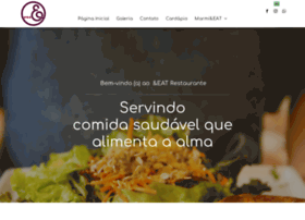 restauranteat.com.br