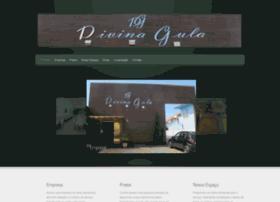 restaurantedivinagula.com.br