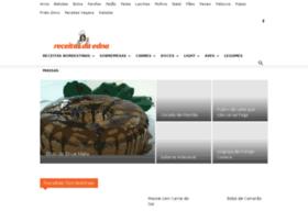 restauranteemsp.com.br