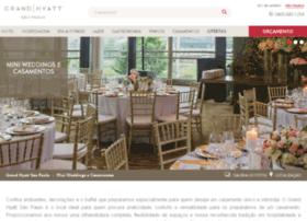restaurantefrances-eau.com.br