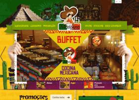 restaurantemexicano.com.br