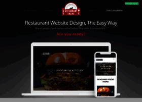 restaurantengine.com