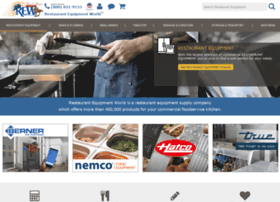 restaurantequipment.net