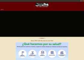restauranteramluna.com