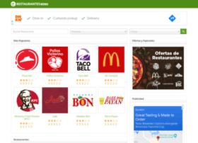restaurantes.com.do