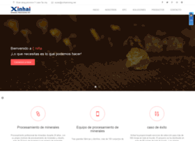 restaurantesbcn.es