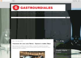 restaurantescastrourdiales.blogspot.com
