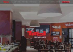 restaurantetirol.com.br