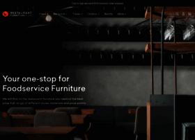 restaurantfurnitureplus.com