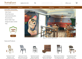 restaurantfurnituresupplier.com
