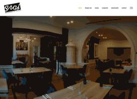 restaurantgraf.ro