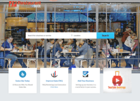 restaurantguide.net.au