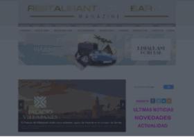restauranthotelbar.com