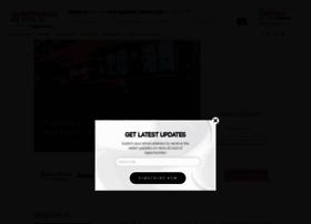 restaurantindia.in