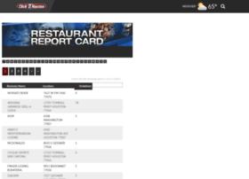 restaurantinspections.clickorlando.com