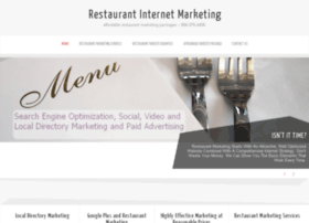 restaurantinternetmarketing.com
