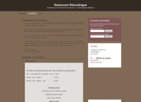 restaurantleribouldingue.crearesto.fr