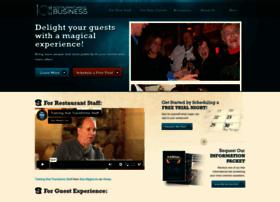 restaurantmagicbusiness.com