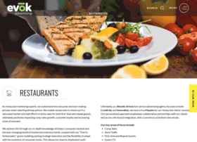 restaurantmarketingblog.com