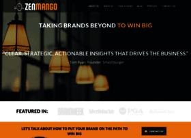 restaurantmarketinggroup.com