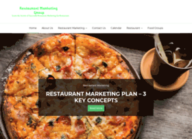 restaurantmarketinggroup.org