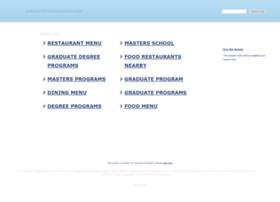 restaurantmasterseminar.com