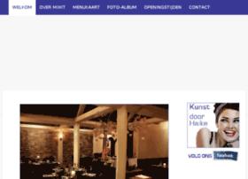 restaurantmixit.nl